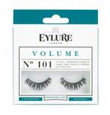 Eylure Eylure - Volume 101