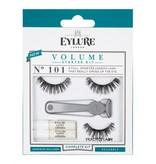 Eylure Eylure - Starter Kit Volume 101