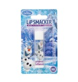 Lip Smacker Lip Smacker - Frozen Olaf