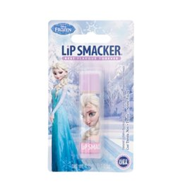 Lip Smacker Lip Smacker - Frozen Elsa