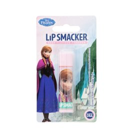 Lip Smacker Lip Smacker - Frozen Anna
