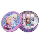 Lip Smacker Lip Smacker - Frozen Round Box