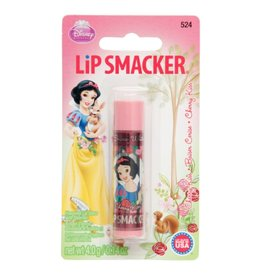 Lip Smacker Lip Smacker - Snow White
