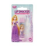 Lip Smacker Lip Smacker - Rapunzel