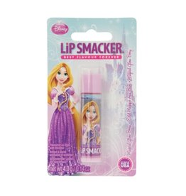 Lip Smacker Lip Smacker - Rapunzel