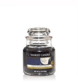 Yankee Candle Yankee Candle - Midsummer's Night Small Jar