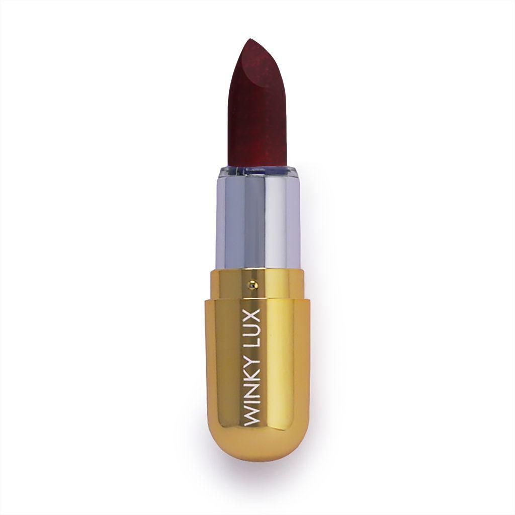 Winky Lux Winky Lux Lip Velour - Marzia Lip Kit (CutiePieMarzia)