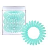 Invisibobble Invisibobble - Mint To Be