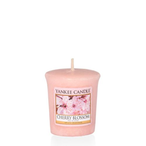 Yankee Candle Yankee Candle - Cherry Blossom Votive