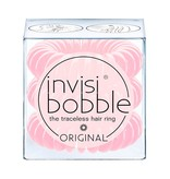 Invisibobble Invisibobble - Blush Hour