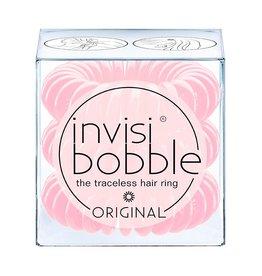 Invisibobble Invisibobble - Blush Hour