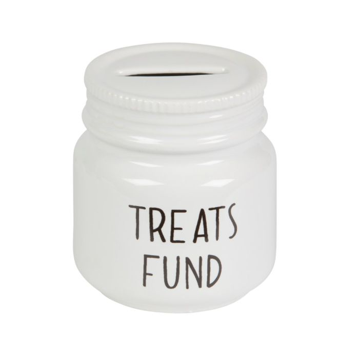 TREATS FUND