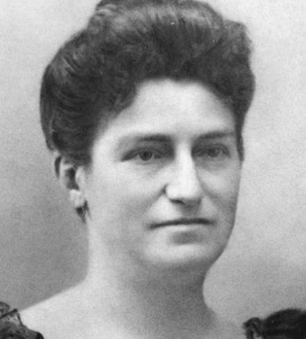 Marie Ambal