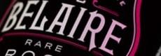 Luc Belaire Sparkling Rare Rosé