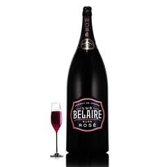 Luc Belaire Rosé 15 liter