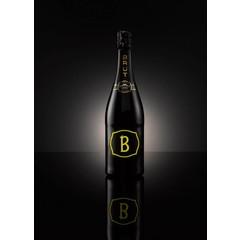 Luc Belaire Brut Fantôme Limited Edition