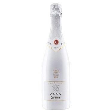 Codorniu Anna Brut Cava in witte fles