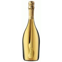 Bottega Prosecco Gold