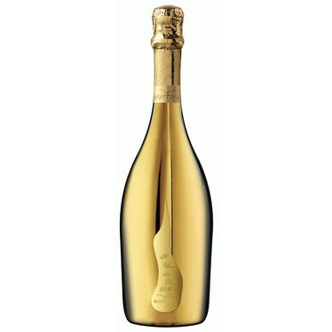 Bottega Prosecco Gold