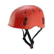 Rock Helmets Kletterhelm Hard Hat