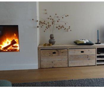 pure wood design pure wood design. Black Bedroom Furniture Sets. Home Design Ideas
