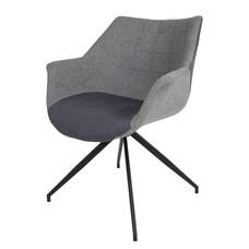 Doulton chair