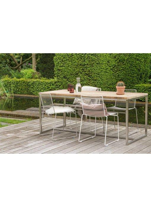 gartenm bel pure wood design. Black Bedroom Furniture Sets. Home Design Ideas