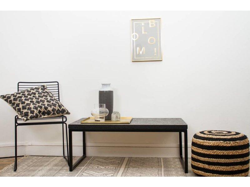 Nett Costco Stahlrahmen Baldachin 10x20 Galerie - Benutzerdefinierte ...