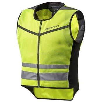 REV'IT! Athos 2 Air Vest