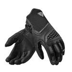 REV'IT! Neutron 2 Ladies Gloves Black