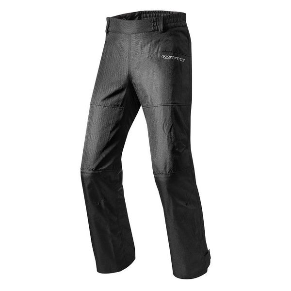 REV'IT! Axis WR Trousers Black