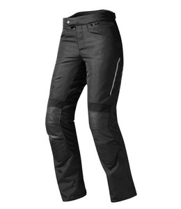 REV'IT! Factor 3 Ladies Trousers Black
