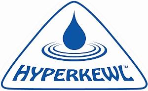Hyperkewl logo