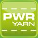 PWR Yarn