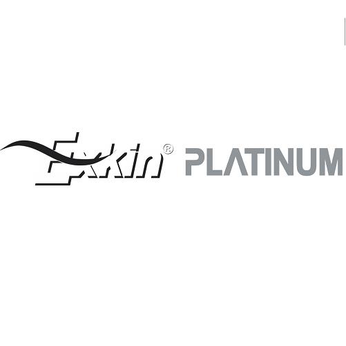 Exkin Platinium