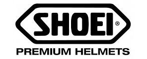 Shoei Helmen