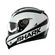 Pinlock Shark
