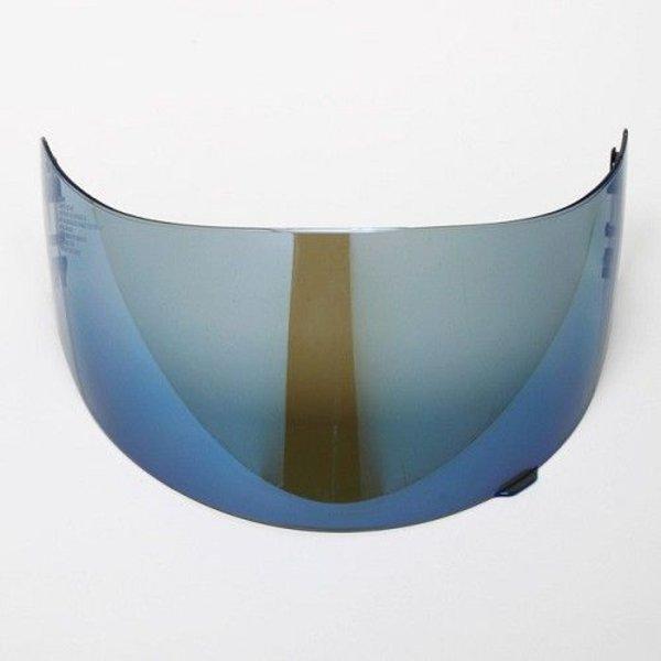 Shoei Neotec | GT-Air Visor CNS-1