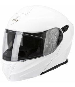 Scorpion EXO-920 White