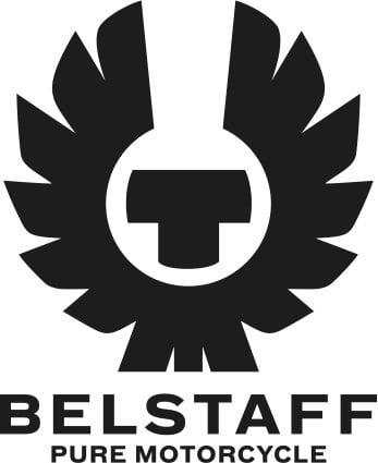Belstaff Motorkleding