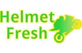 HelmetFresh