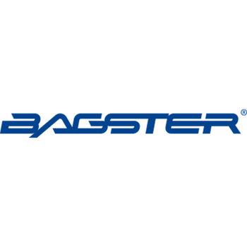 Bagster