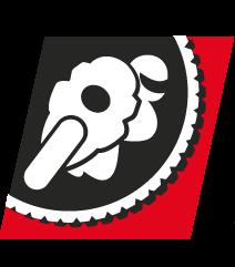 Motorkleding, Motorhelmen, Motorlaarzen | Gratis Verzending