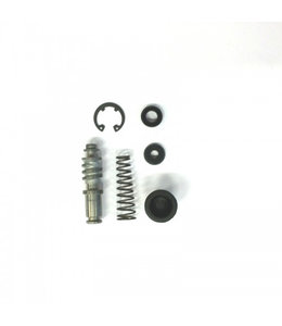 Tourmax Master Cyl. Repair Kit Front MSB101