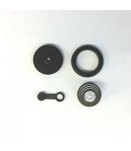 Tourmax Rep. Satz Kupplungsnehmerzylinder  CCK-302