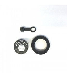 Tourmax Clutch Slave Cylinder  CCK-401