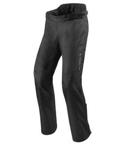 REV'IT! Varenne Motorcycle Pants