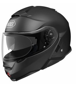 Shoei Neotec II Candy