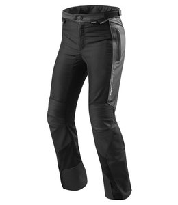 REV'IT! Ignition 3 motorcycle pants