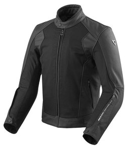 REV'IT! Ignition 3 Motorcycle Jacket